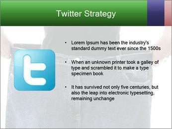 0000086334 PowerPoint Templates - Slide 9