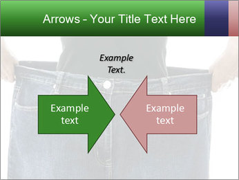 0000086334 PowerPoint Template - Slide 90