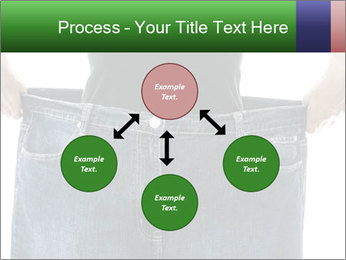 0000086334 PowerPoint Templates - Slide 91