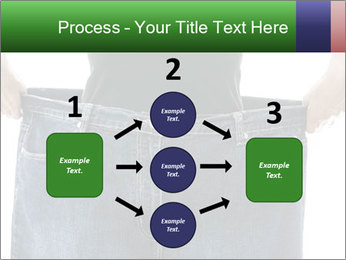 0000086334 PowerPoint Templates - Slide 92