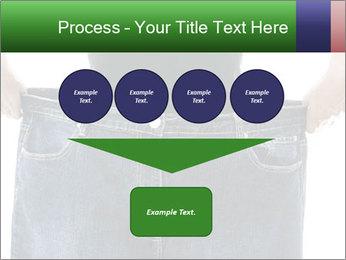 0000086334 PowerPoint Templates - Slide 93