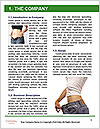 0000086334 Word Templates - Page 3