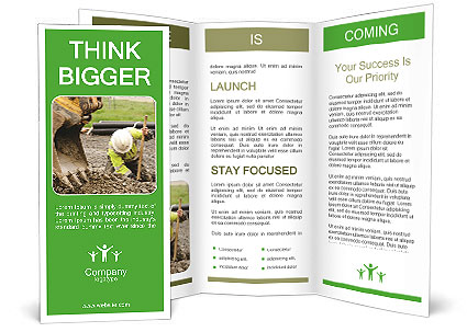 0000086335 Brochure Template