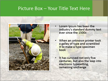 0000086335 PowerPoint Template - Slide 13