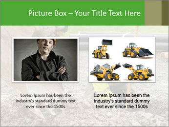 0000086335 PowerPoint Template - Slide 18