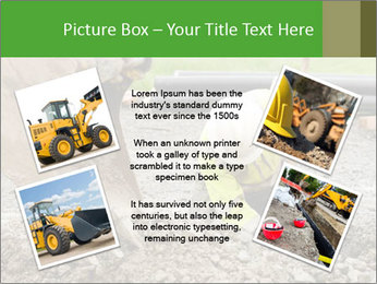 0000086335 PowerPoint Template - Slide 24