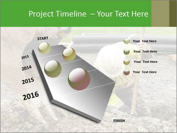 0000086335 PowerPoint Template - Slide 26