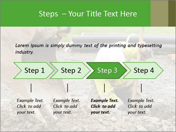 0000086335 PowerPoint Template - Slide 4