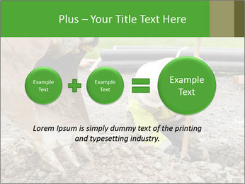 0000086335 PowerPoint Template - Slide 75