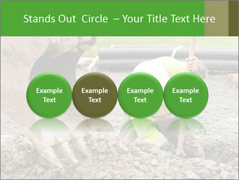 0000086335 PowerPoint Template - Slide 76