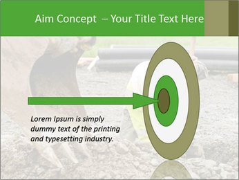 0000086335 PowerPoint Template - Slide 83