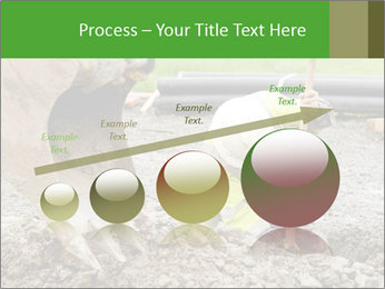 0000086335 PowerPoint Template - Slide 87