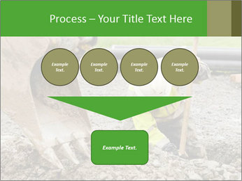 0000086335 PowerPoint Template - Slide 93