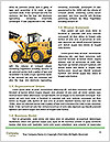 0000086335 Word Template - Page 4
