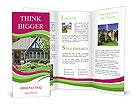 0000086336 Brochure Template