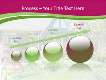 0000086336 PowerPoint Templates - Slide 87
