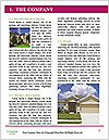 0000086336 Word Templates - Page 3