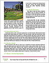 0000086336 Word Templates - Page 4