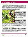 0000086336 Word Templates - Page 8