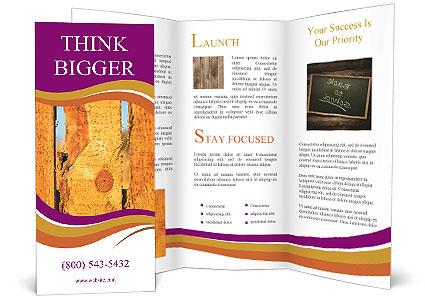 0000086337 Brochure Template