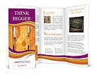0000086337 Brochure Templates