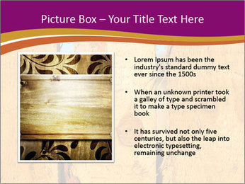 0000086337 PowerPoint Template - Slide 13