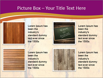 0000086337 PowerPoint Template - Slide 14