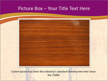 0000086337 PowerPoint Template - Slide 15