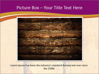 0000086337 PowerPoint Template - Slide 16