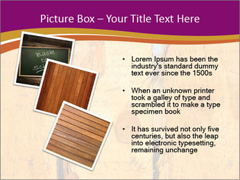 0000086337 PowerPoint Templates - Slide 17