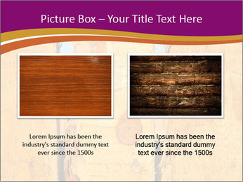 0000086337 PowerPoint Template - Slide 18
