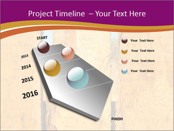 0000086337 PowerPoint Templates - Slide 26