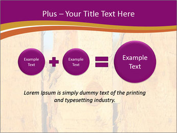 0000086337 PowerPoint Template - Slide 75
