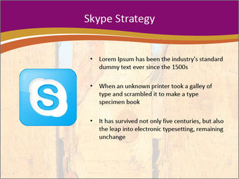 0000086337 PowerPoint Templates - Slide 8