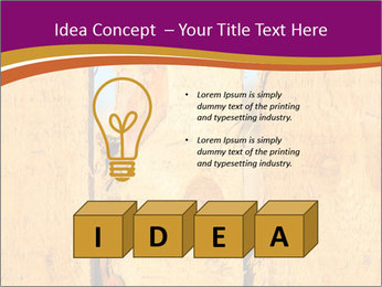 0000086337 PowerPoint Template - Slide 80