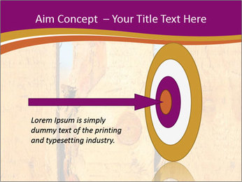 0000086337 PowerPoint Template - Slide 83