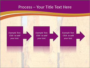 0000086337 PowerPoint Template - Slide 88