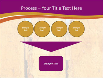 0000086337 PowerPoint Template - Slide 93