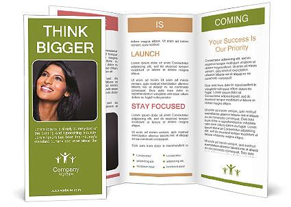 0000086338 Brochure Templates