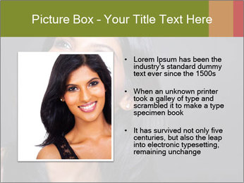 0000086338 PowerPoint Template - Slide 13