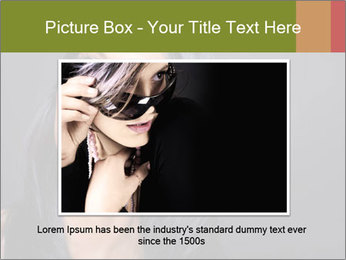 0000086338 PowerPoint Template - Slide 15