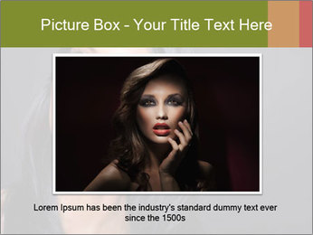 0000086338 PowerPoint Template - Slide 16