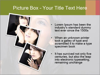 0000086338 PowerPoint Template - Slide 17