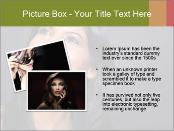 0000086338 PowerPoint Template - Slide 20