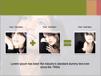 0000086338 PowerPoint Template - Slide 22