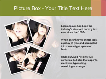 0000086338 PowerPoint Template - Slide 23