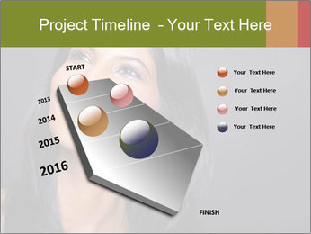 0000086338 PowerPoint Template - Slide 26