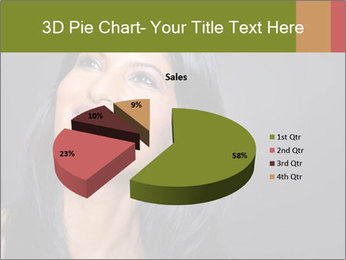 0000086338 PowerPoint Template - Slide 35