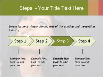 0000086338 PowerPoint Template - Slide 4