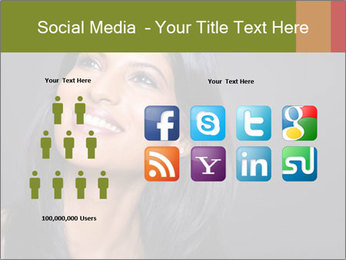 0000086338 PowerPoint Template - Slide 5
